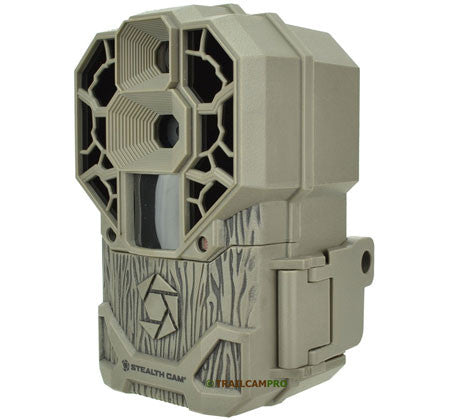 wildgame innovations micro 4 red trail camera manual