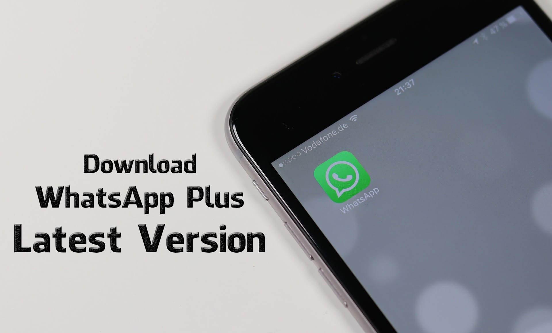 manually update android version with pc