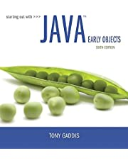 big java early objects 6th edition solutions manual