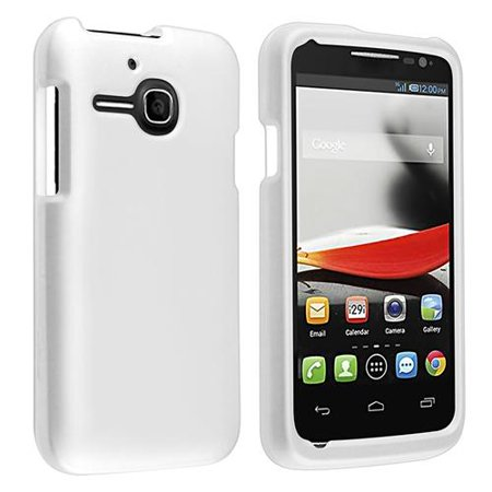 alcatel one touch 5020t manual