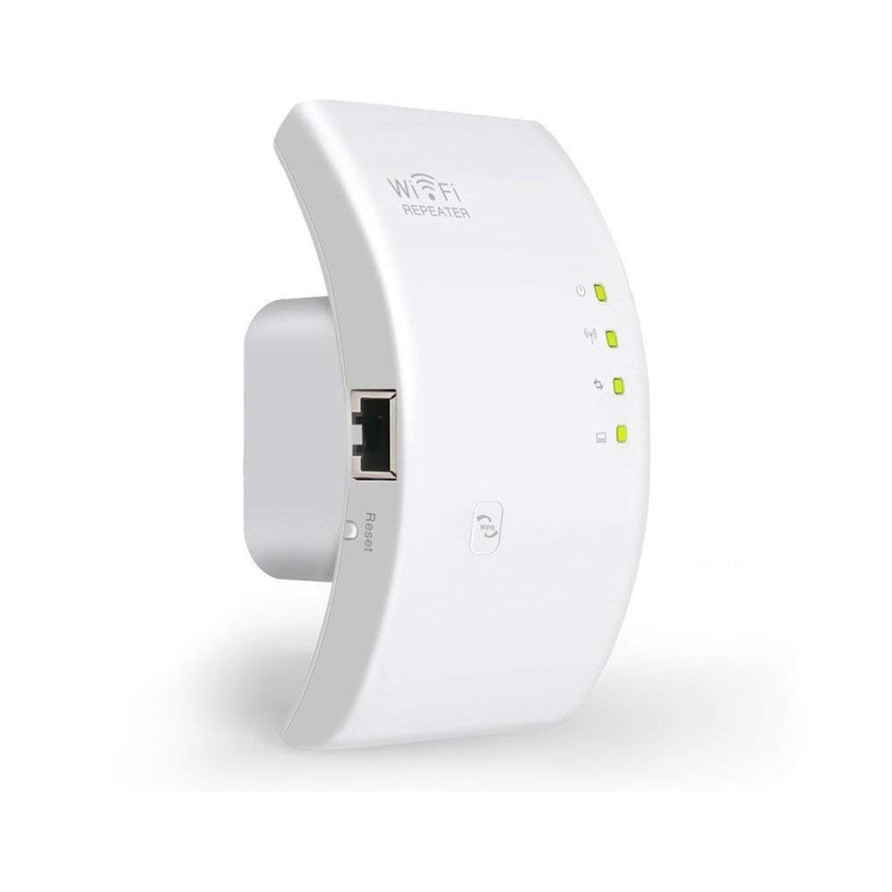 wireless n mini router repeater manual