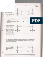 tutorials in introductory physics homework solutions manual pdf