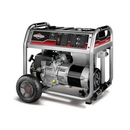 briggs and stratton 1650 series manual