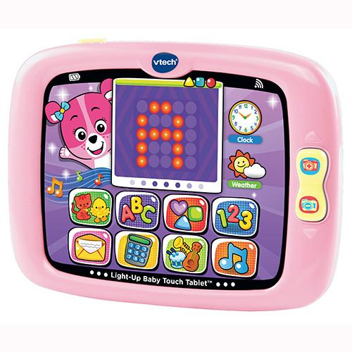vtech tote and go laptop manual