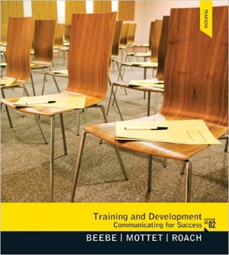 callister 9th edition solution manual