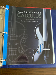 james stewart calculus early transcendentals 7th edition solution manual