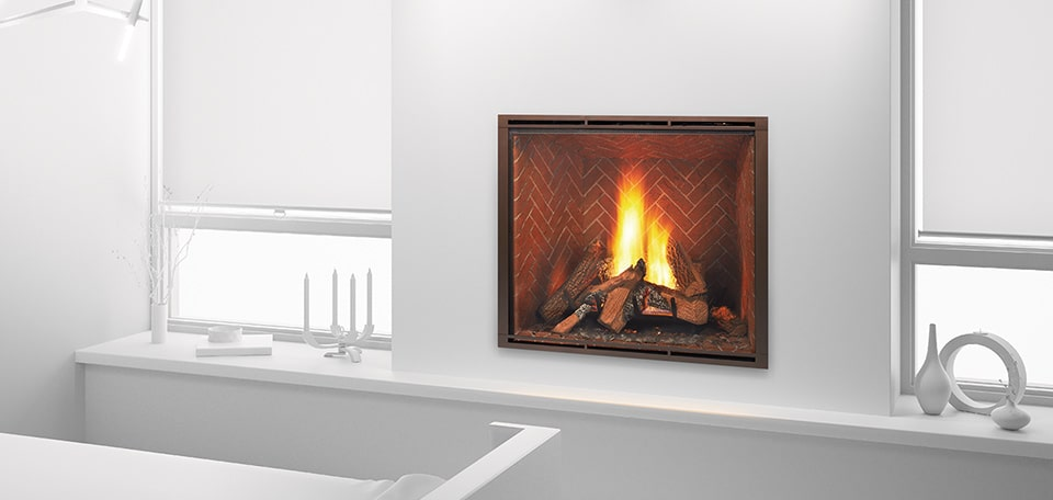 heat and glo gas fireplace manual