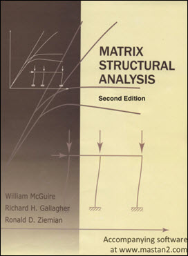 structural analysis kassimali 5th edition solutions manual pdf