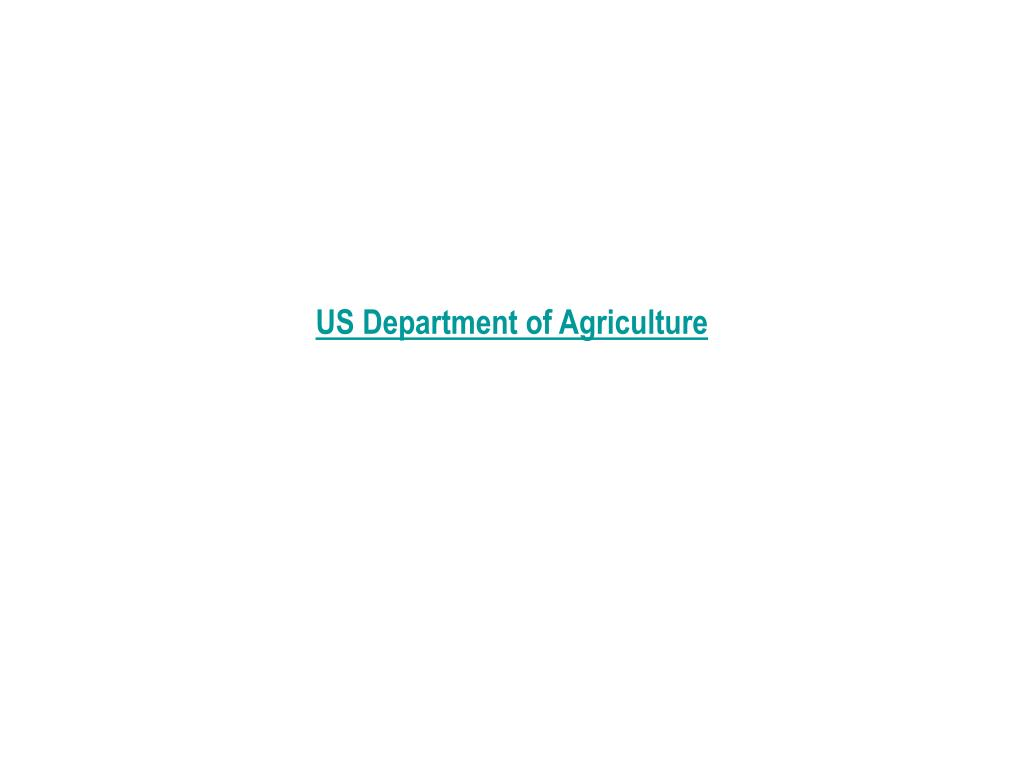 usda meat and poultry inspection manual